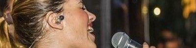 Ilaria Chirico
